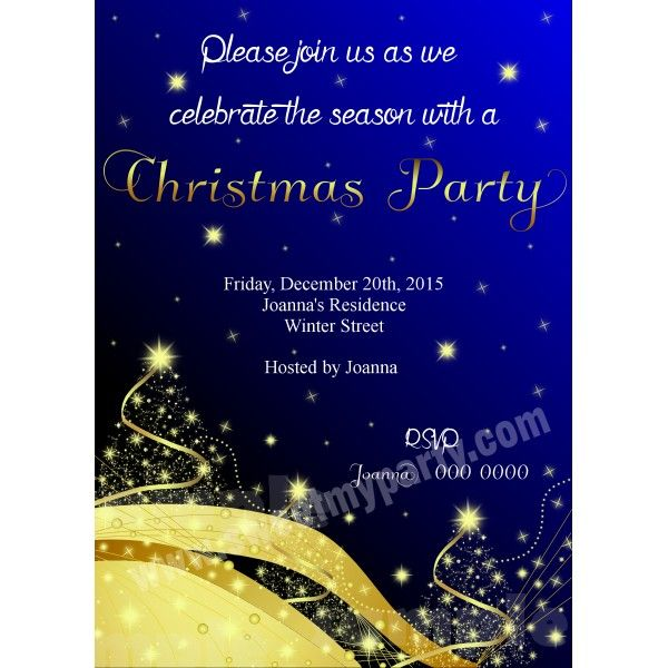 business christmas party invitationchristmas invitationschristmas party invitationsnowman invitationelegant