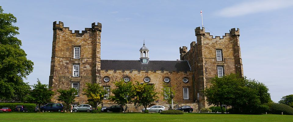 Beamish Hall Country House Hotel County Durham Weddings Meetings And Events North East Wedding Ideas Pinterest Hotels