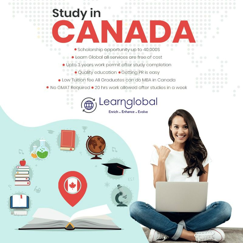 Study Abroad Through Learn Global Now You Can Apply Directly To Any College University Around The World Through Learnglob Scholarships Study Study Abroad