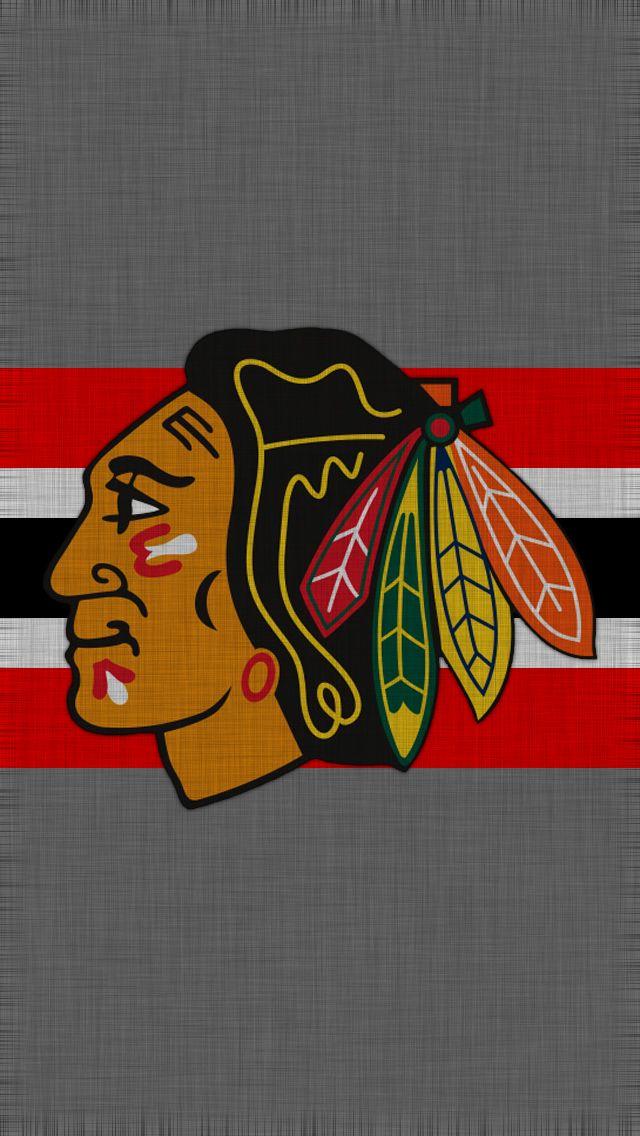 X Blackhawks For Pc Mac Tablet Laptop Mobile Chicago Blackhawks Wallpaper Chicago Blackhawks Chicago Blackhawks Logo