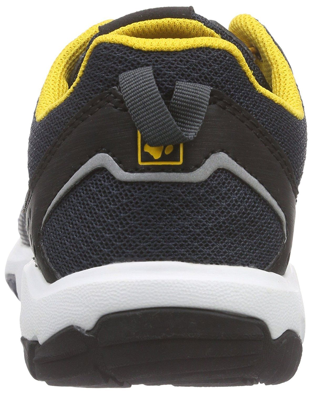 JACK WOLFSKIN Monterey Air Low Men's Shoe Continue to