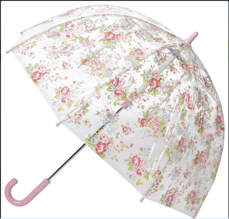 Cath Kidston Umbrella Stylish