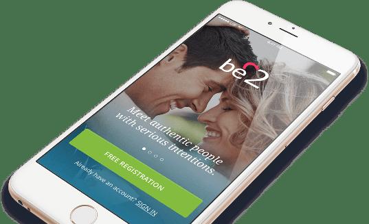 site rencontre gratuit smartphone