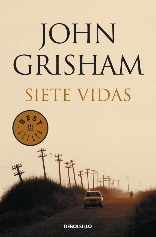 19 Ideas De John Grisham Libros Gratis Libros Para Leer Libros