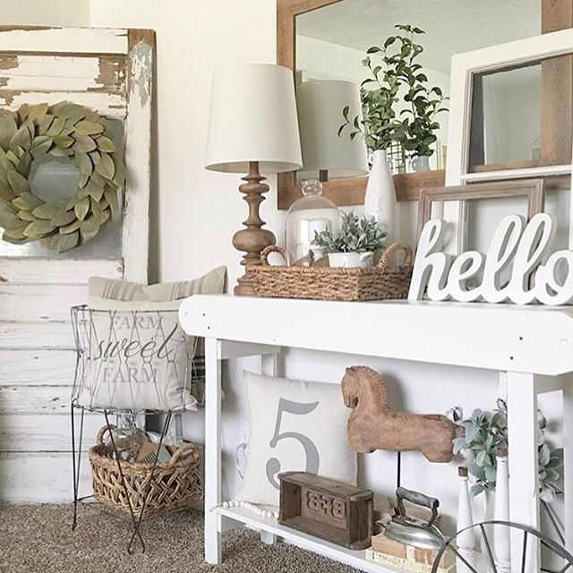 Decor Steals is a daily deal home decor store featuring CRAZY deals ...