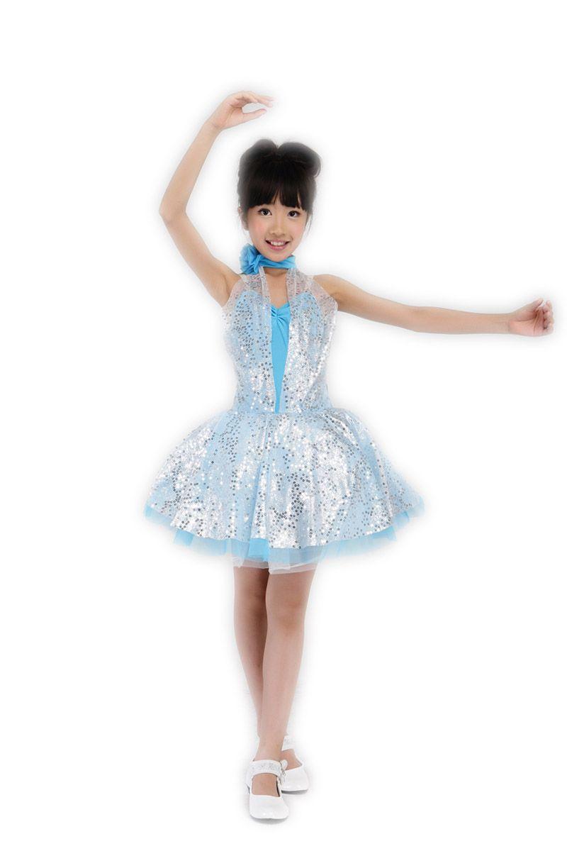 real professional ballet tutu children dance skirt wedding