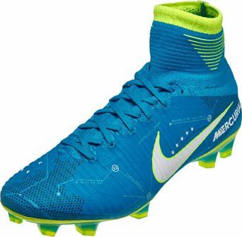 nike neymar mercurial superfly. at soccerpro now.