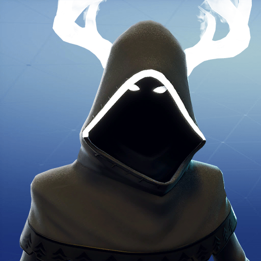 Perfect Shadow Fortnite Fortniteitemshop Fortnitebattleroyale Perfect Shadow Epic Outfit Https Www Fortnite Skin Images Best Gaming Wallpapers Shadow