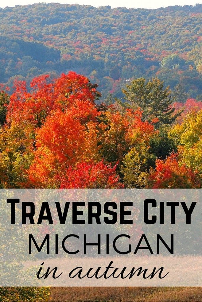 Here S Our Checklist Of Things To Do In The Sleeping Bear Dunes Traverse City And Mackinaw City Areas Pure Michigan Travel Michigan Road Trip Michigan Travel