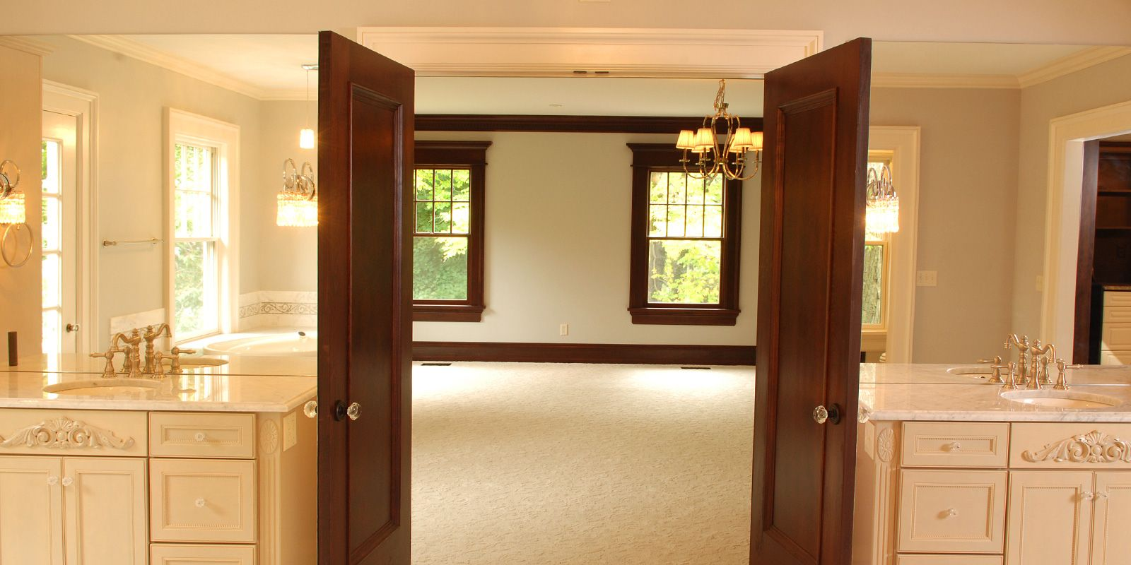 Serving Rochester NY Since 1986   Home renovation ...