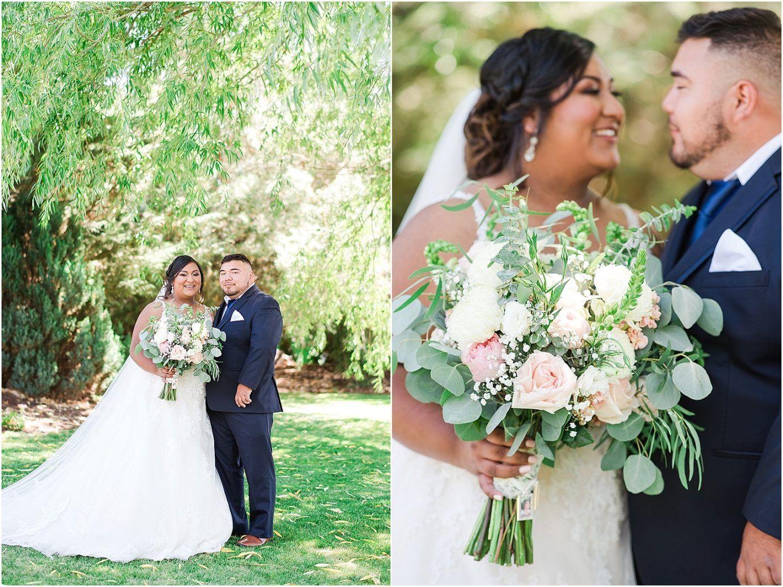 Le Jardin Wedding Zillah Photographer David And Analilia Misty C Photography Bride Wedding Photos Wedding Wedding Photo Inspiration