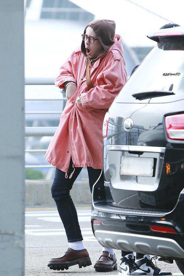 1b52302224c3 block b pyo kpop airport fashion