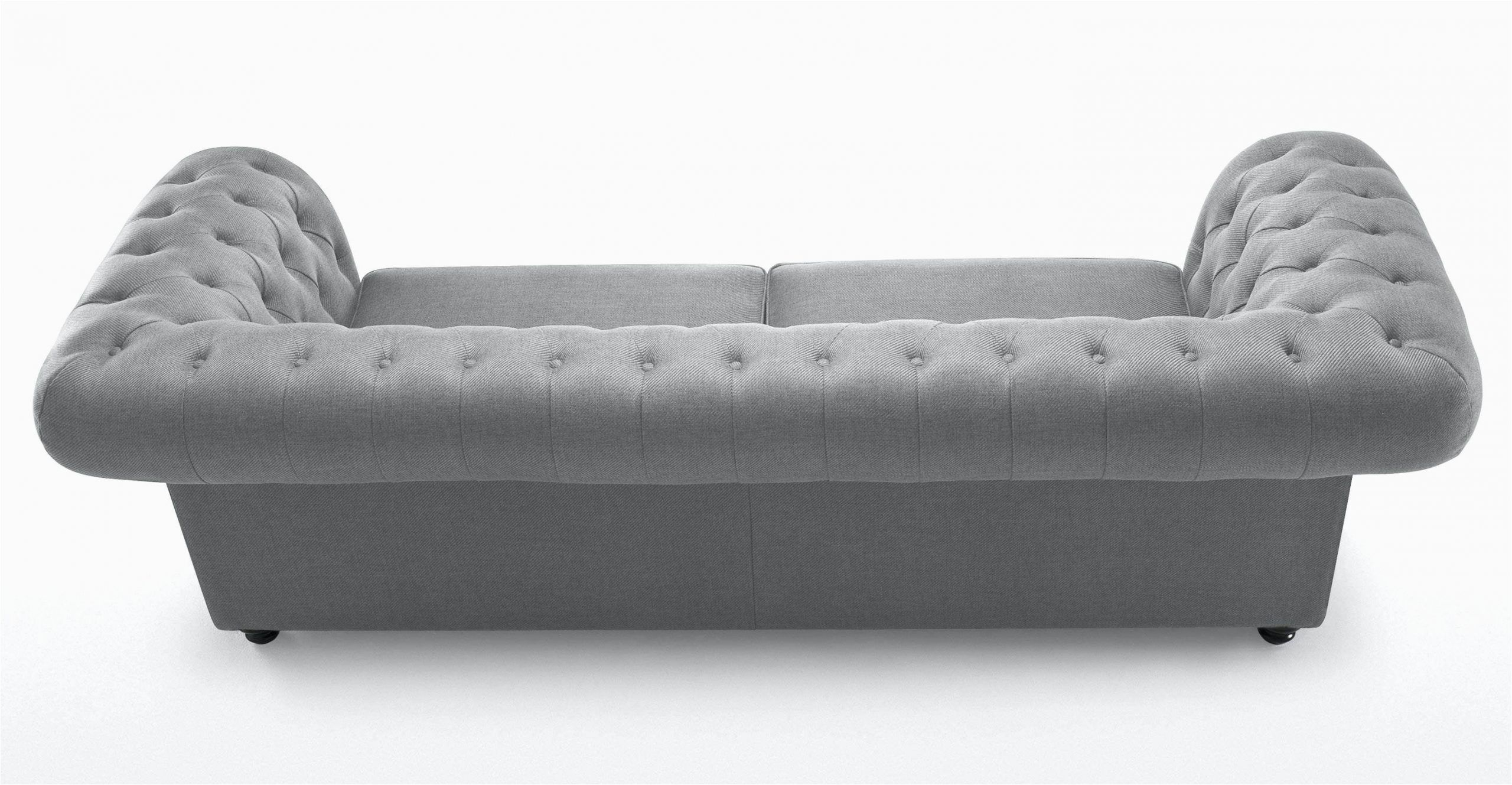 Second Hand Sofa Beds Ebay Grey Leather Chesterfield Sofa Chesterfield Furniture Leather Chesterfield Sofa
