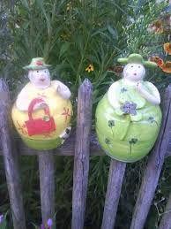 Bildergebnis Fur Garten Keramik Gartenkeramik Keramik Garten
