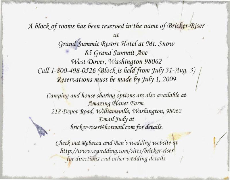 Hispanic Wedding Invitations Wedding Invitations Pinterest - Spanish wedding invitations templates
