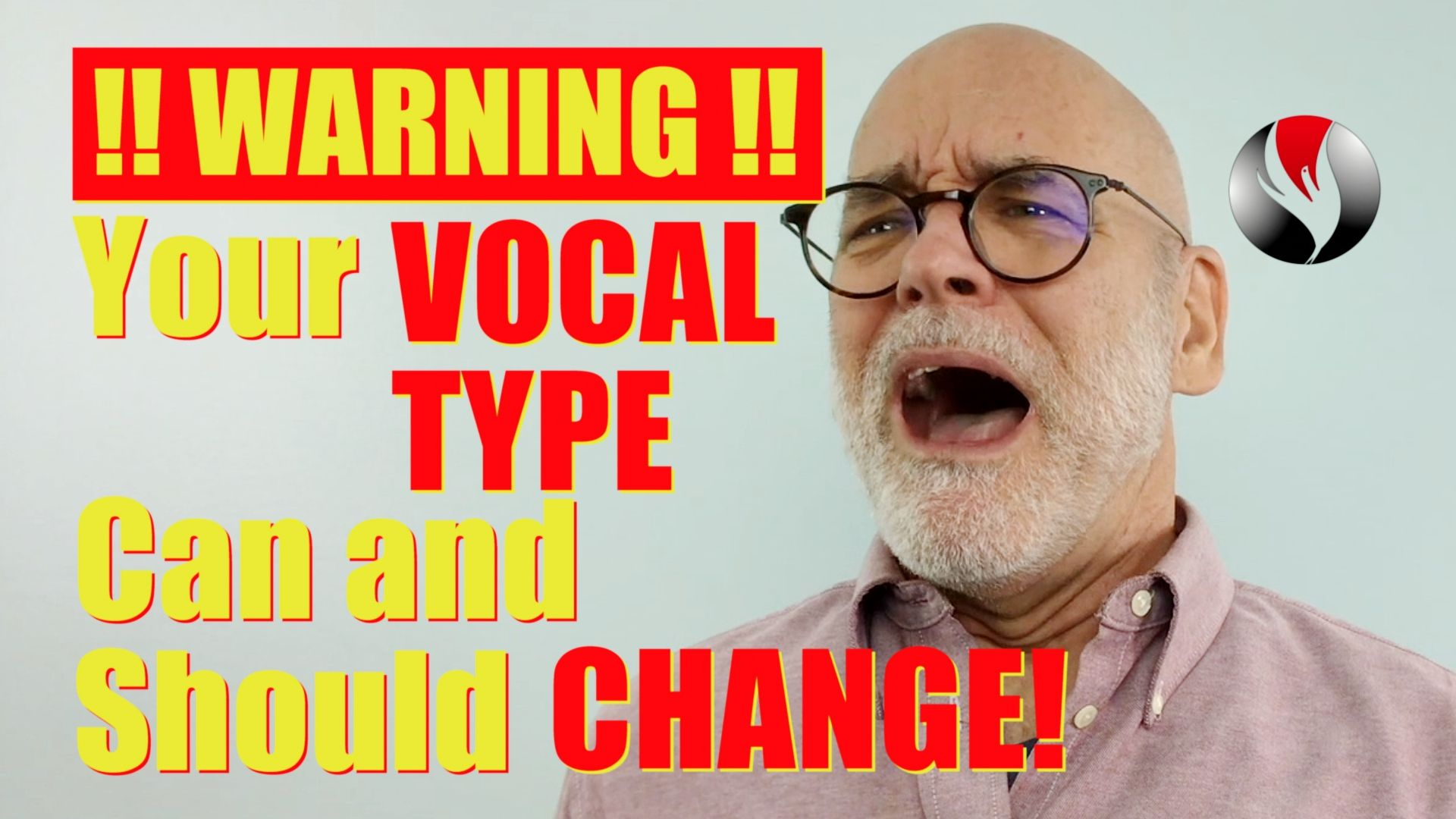 how to sing higher in chest voice