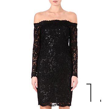 Top 10: party dresses | Selfridges.com