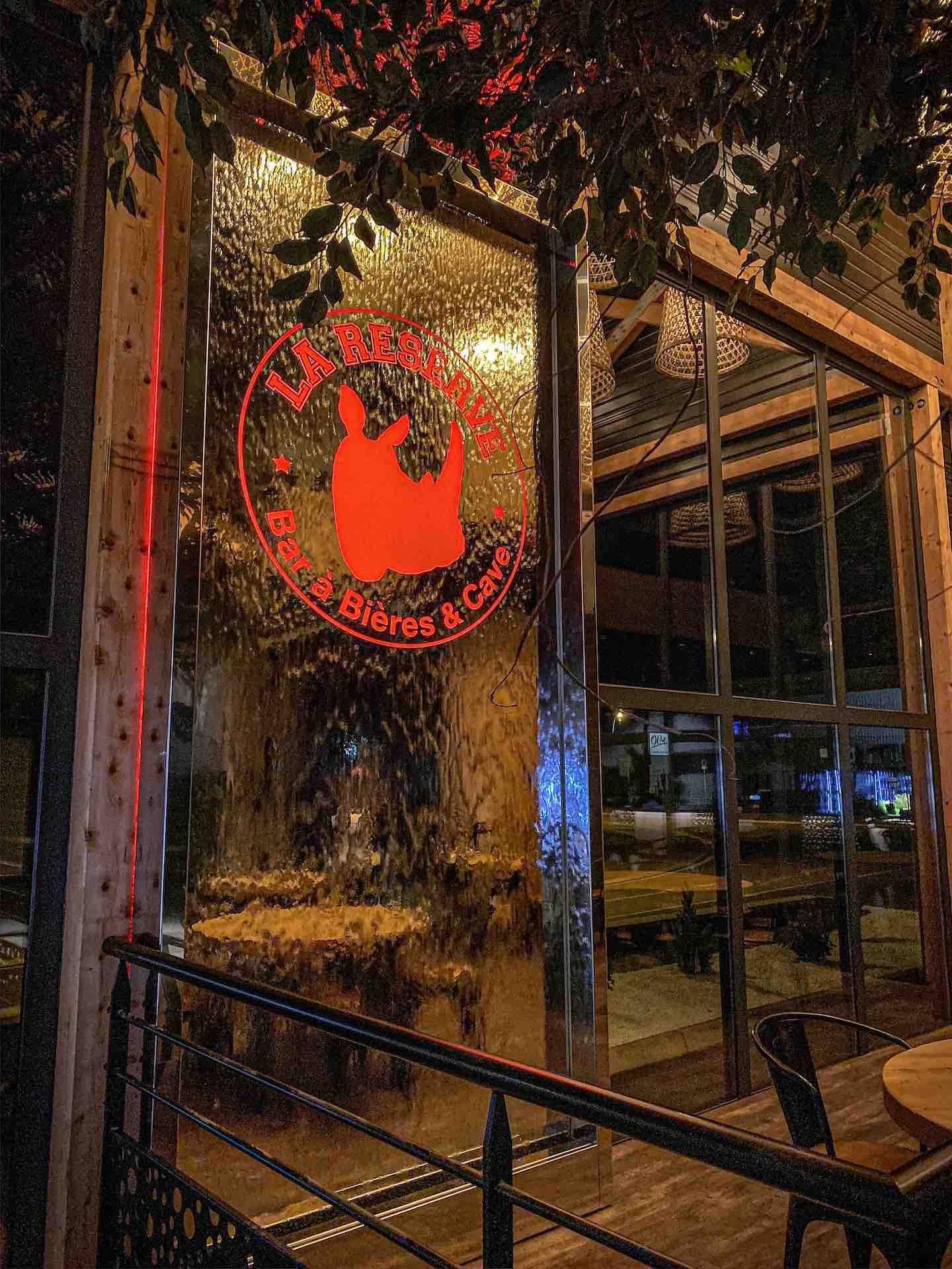 Bar En Pierre De Taille Épinglé sur projets dremel