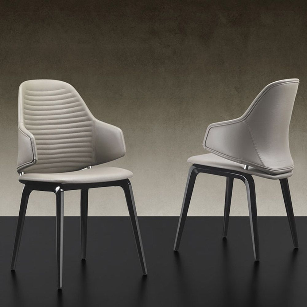 Reflex Vela Chair Www Casarredo Co Za Italian Furniture Modern