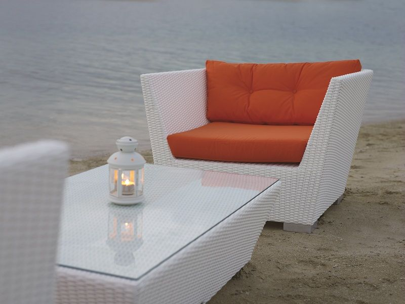 For A Stylish And Functional Outdoor Space Check Out Our Indigo