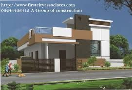 Image result for elevations of independent houses also kashif rh in pinterest