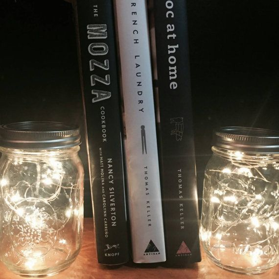 Found at https://www.etsy.com/listing/240619258/firefly-lights-with-mason-jar-wedding?ref=shop_home_active_1