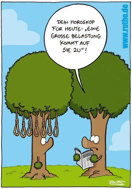 Home baum pinterest ruthe lustiges und - Baum comic bilder ...