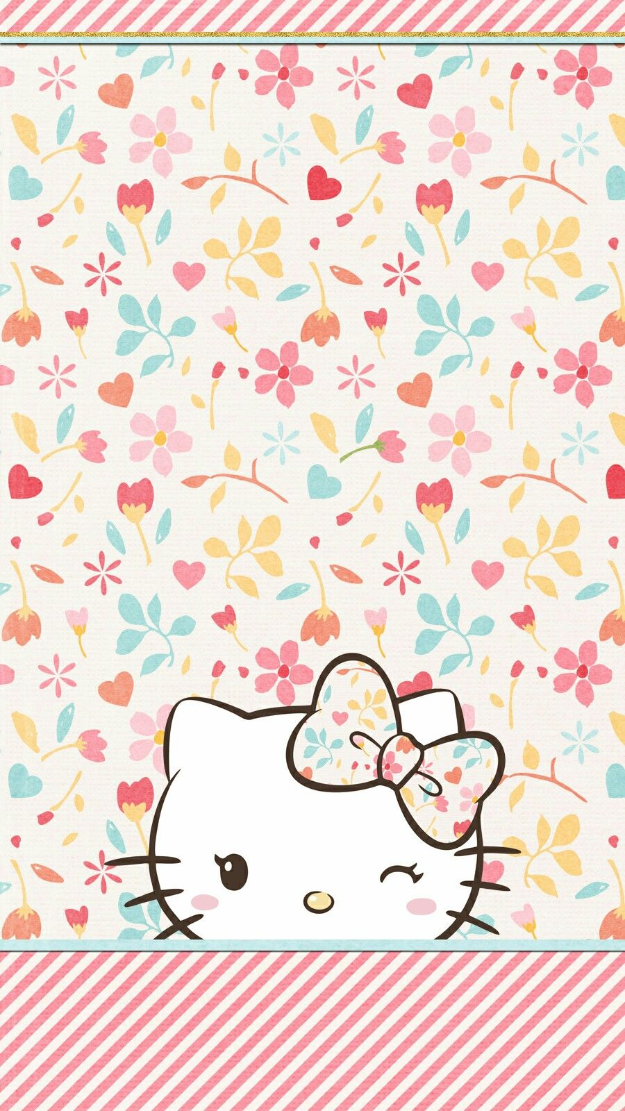 Top Wallpaper Hello Kitty Love - 17cb0c9650886b8600c97de93d19e0fe  Graphic_197517.jpg