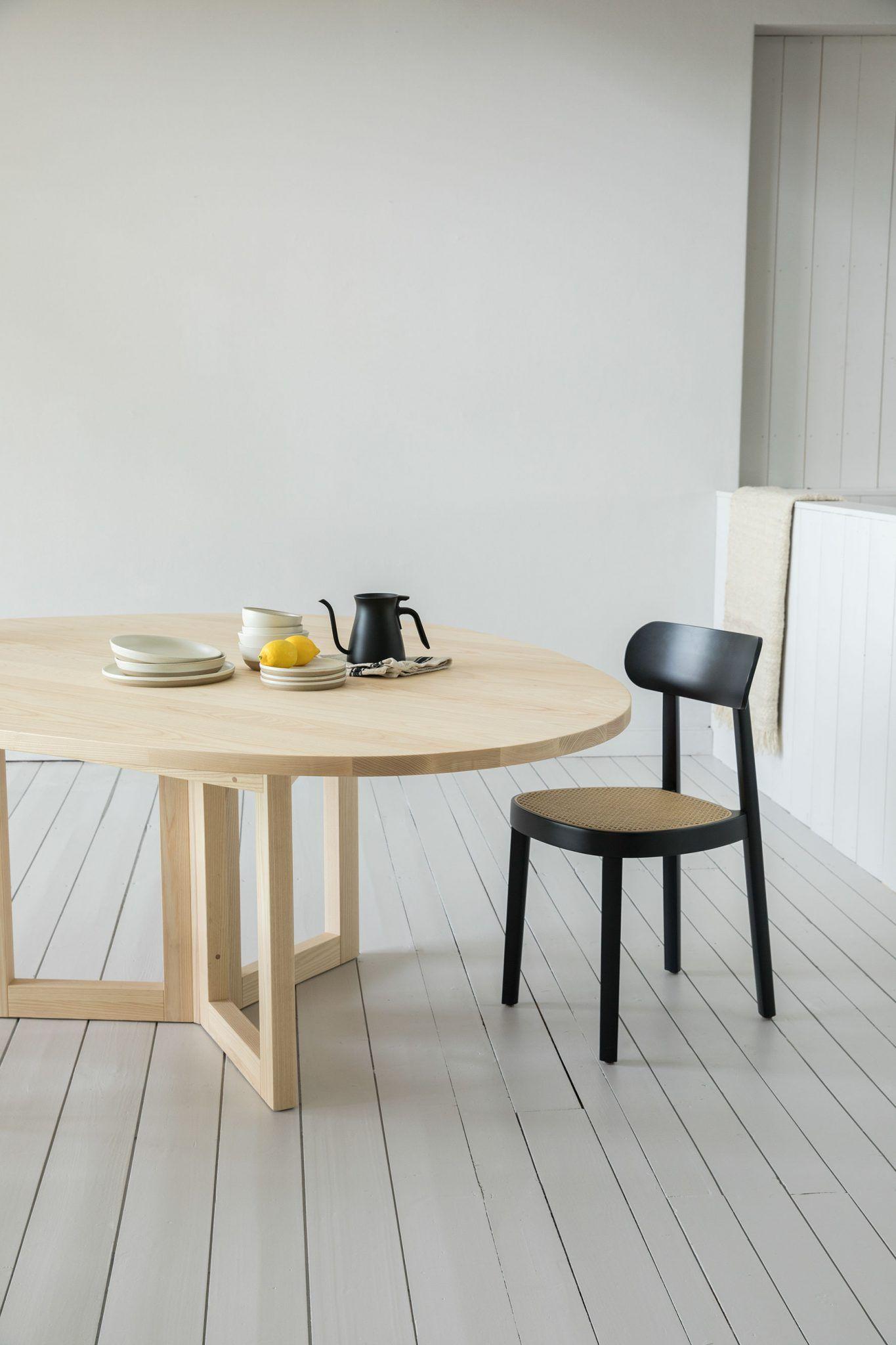 Grut 5 Fiif Slowwood Coffee Table Wood Colors Types Of Wood [ 2048 x 1365 Pixel ]