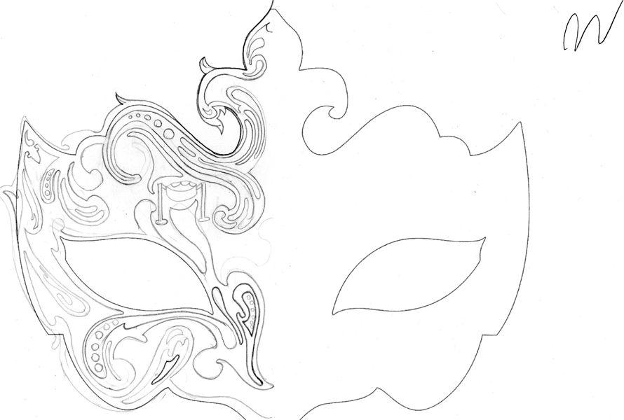 Illustration / Art Work | KudzD | Page 2