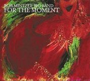 For the Moment [CD]