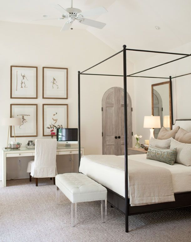 The Right Frame Of Mind Beautiful Bedrooms Home Bedroom