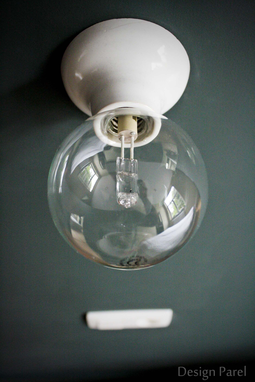 Creation Luminaire Sur Mesure Applique Murale Lampe De Lecture Ampoule Halogene Design Parel Creation Parement Mural Luminaire Lampe De Lecture