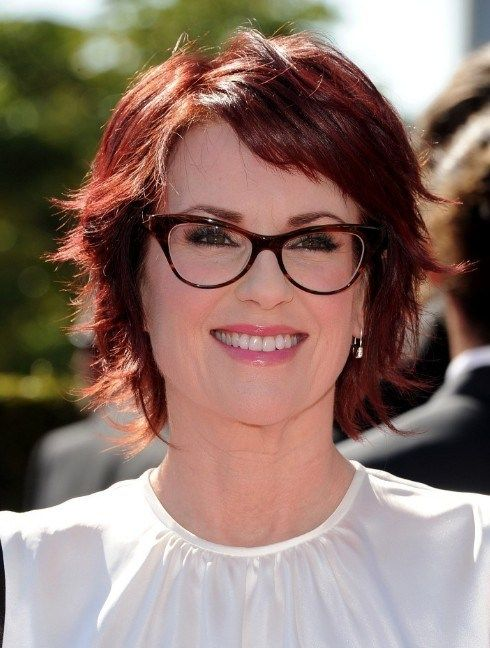 Image Result For Edgy Hair Older Woman Hair Kurze Haare