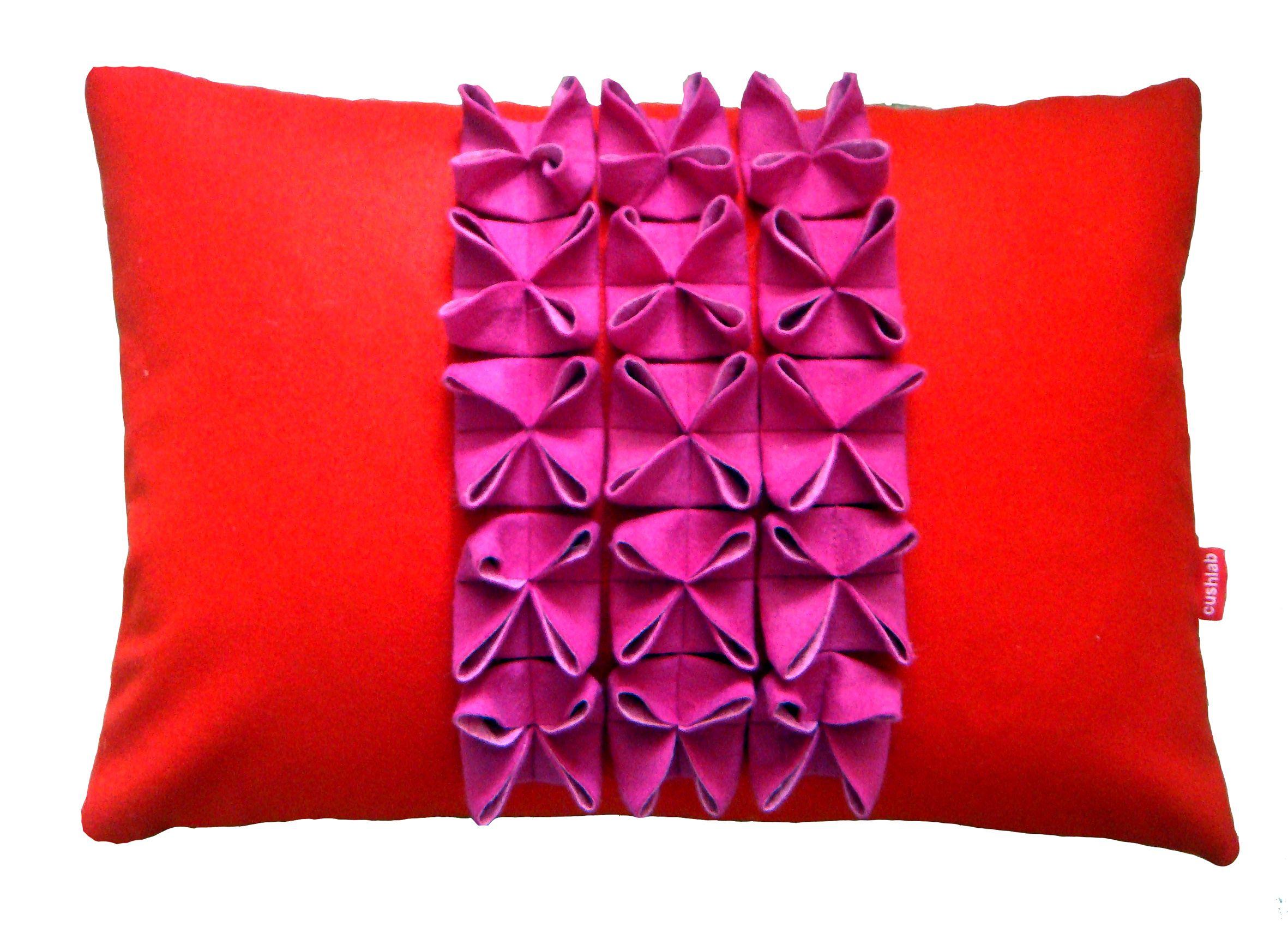 Flower Cushion Designs Google Search Cushion Covers To Make