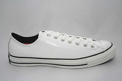 Details about Converse Chuck Taylor ALL STAR Formal White