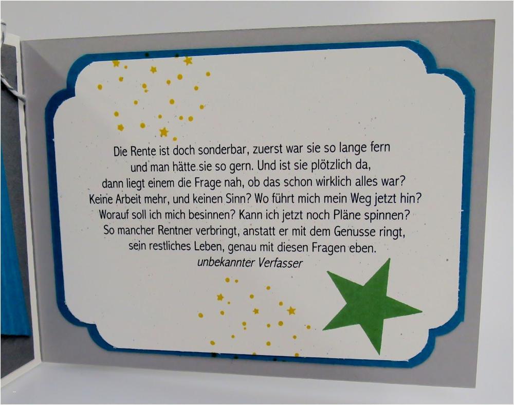 Bild ANLEITUNG für den RUHESTAND No. 1 Druck A4 von {P}owderArt! auf  DaWanda.com #abschiedsgeschenkerzieherin Bil… | Personalized gifts for dad,  Text, About me blog