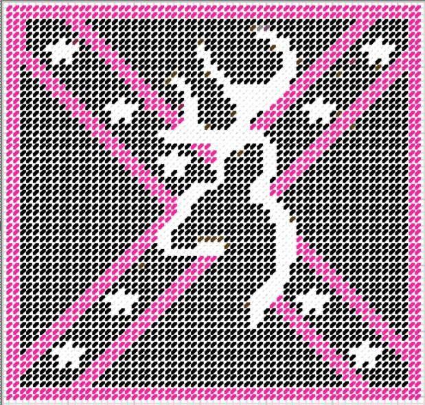 Confederate Plastic Canvas Patterns Plastic Canvas Patterns Free Plastic Canvas Coasters