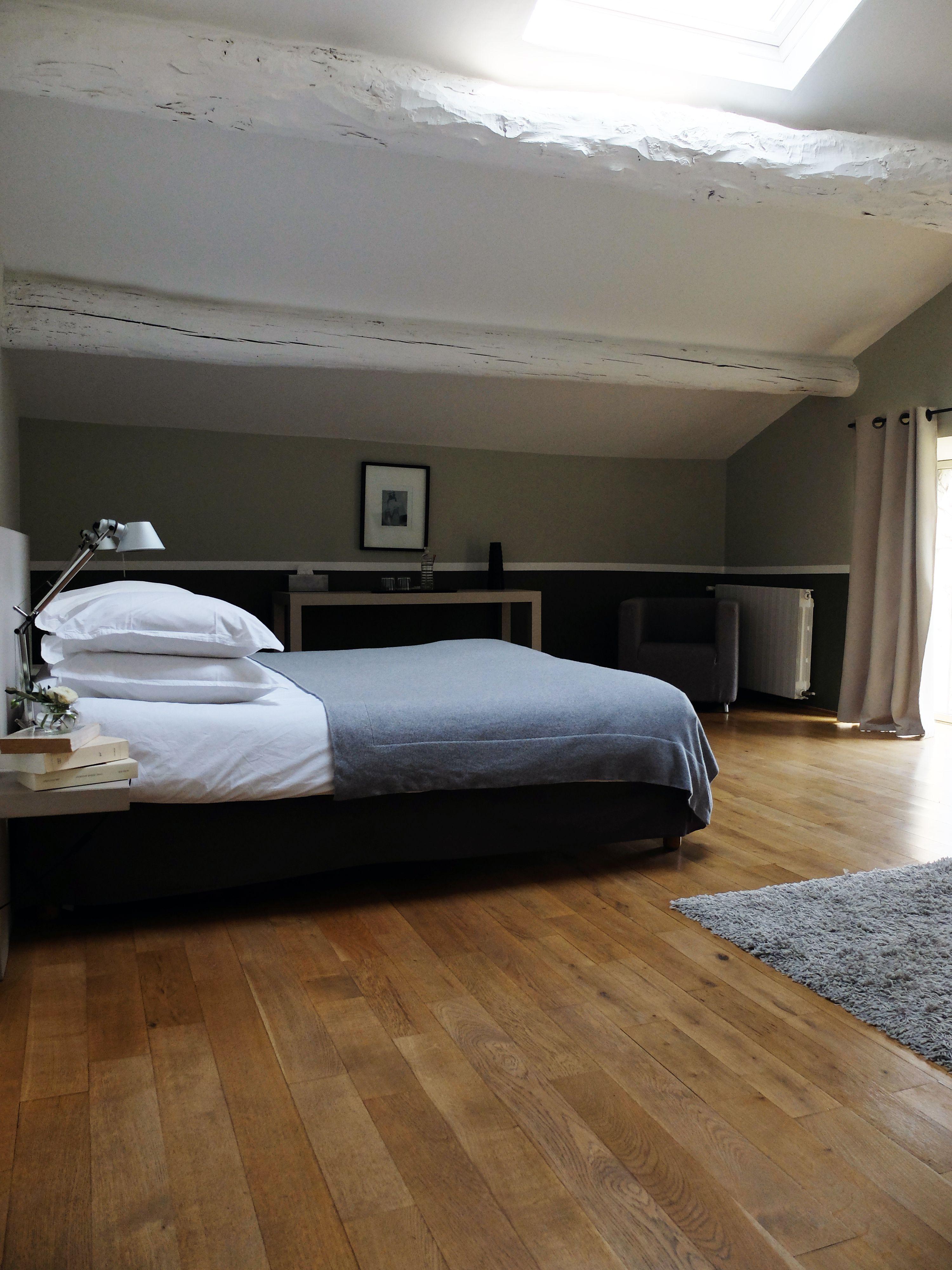 Chambre Lune, Mas des Songes, South of France, Provence, Bras de Morphée, Architecture, Décoration d'intérieur, Design, Raffinement