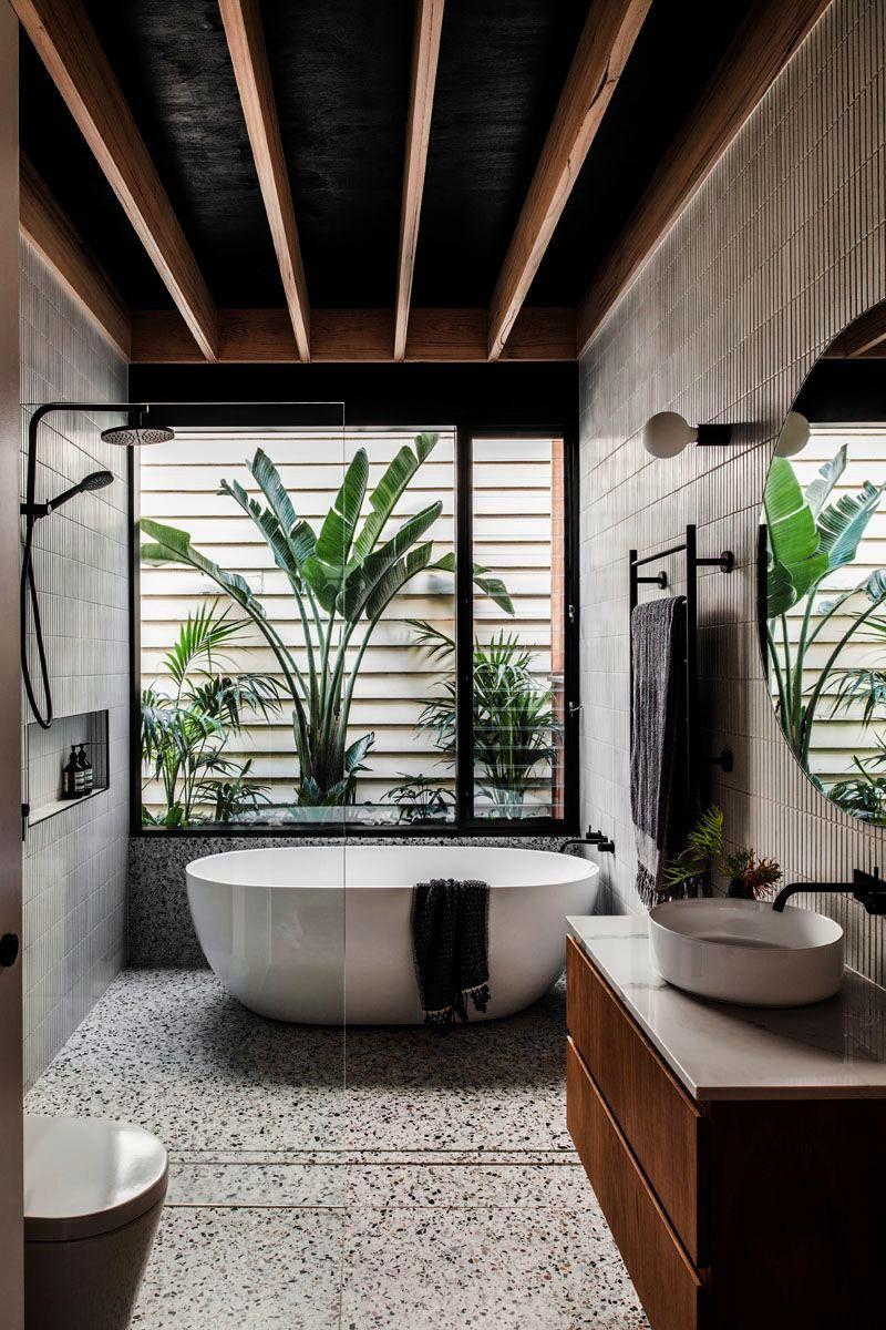 Bathroom Mirrors Edinburgh; Bathroom Cabinets Narrow Depth about