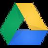 Saving Photos and Videos on Google Drive