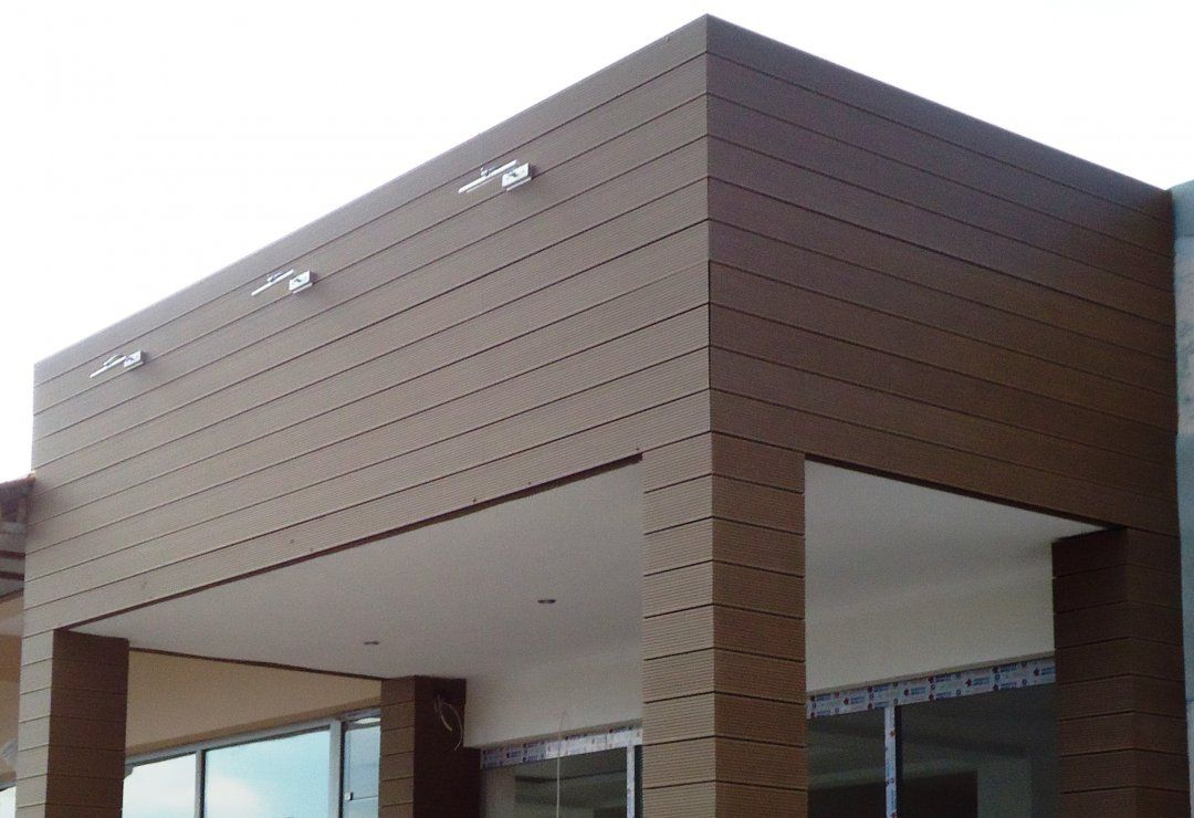 Found On Bing From Hug Fu Com Outdoor Wall Panels Wall Paneling Exterior Wall Cladding