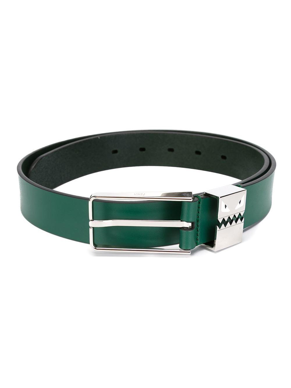 belts on   fashion trends   Fendi bag bugs, Fendi, Fendi belt 6e40a29376