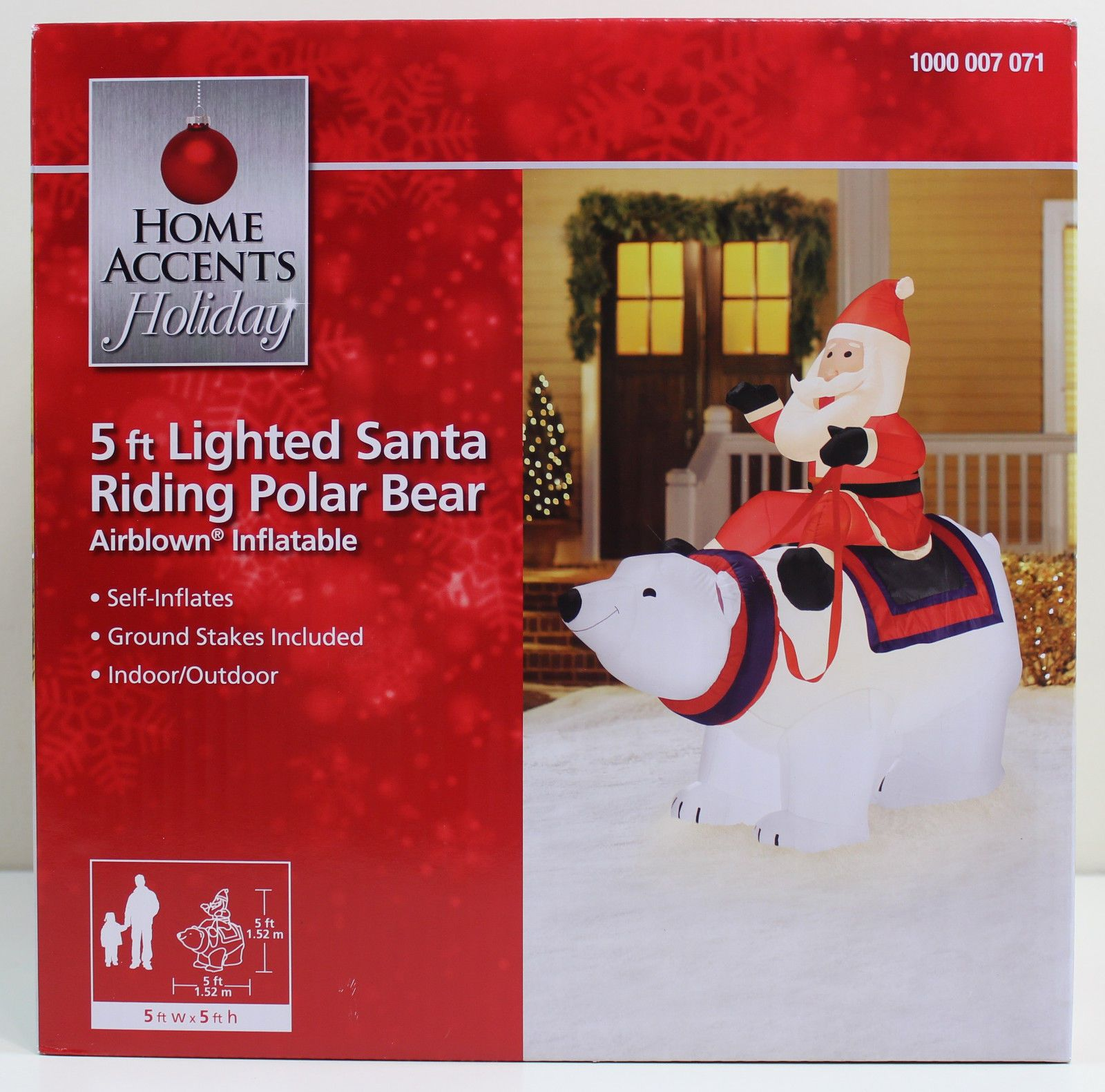 Http Www Ebay Com Itm New Christmas Polar Bearteddy