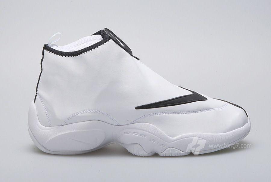 Nike Air Zoom Flight The Glove SL