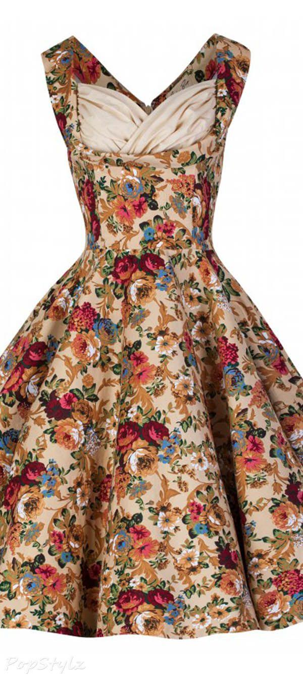 Dresses Page 338 Dress 1 Vintage Dresses Fashion Pretty Dresses [ 1342 x 600 Pixel ]