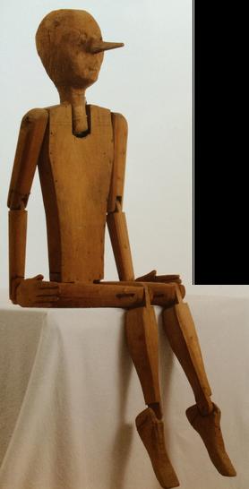 50+ Mini sculture in legno ideas