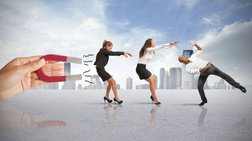 Cómo aumentar tráfico y ventas de tus cursos con Lead Magnets ➜