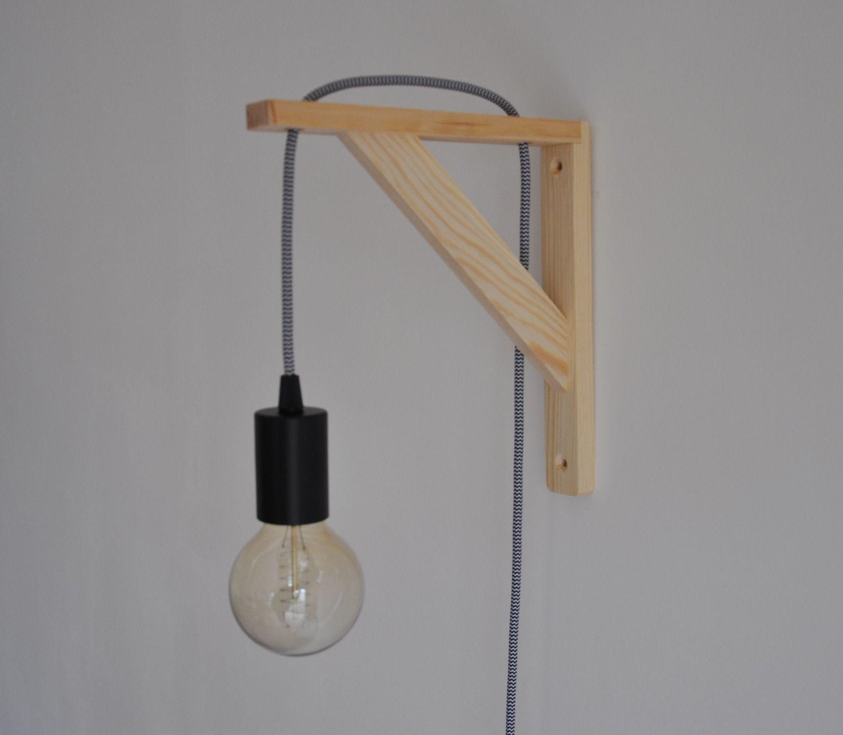 Lampe Querre Lampe Moderne Design Ampoule D Co Ampoule