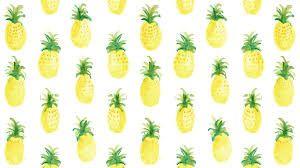 Bildergebnis Fur Pineapples Wallpaper